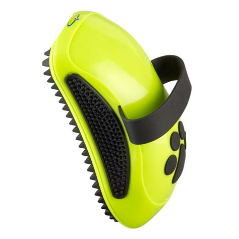 furminator for dogs buy furminator curry comb for dogs