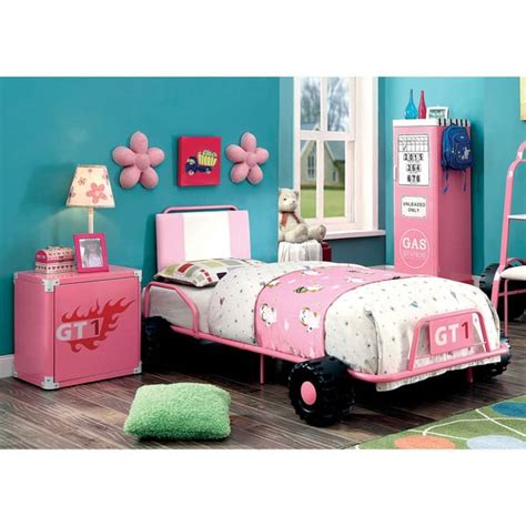 kids bedroom sets under 500 top 10 lovely design kids bedroom sets under 500 ideas
