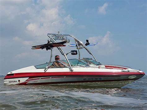 mariah boat seats mariah wakeboard towers aftermarket accessories