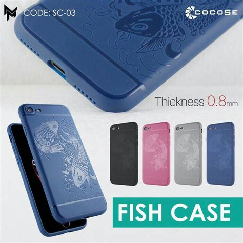 Oppo F1s Cocose Rubber Silicone Softcase jual cocose oppo f1s cocose oppo f1 s a59 lupanama