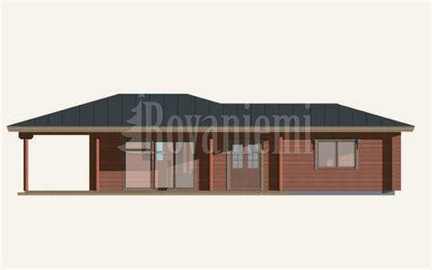 manhattan house manhattan house project s facade rovaniemi log house rovaniemi maison en bois