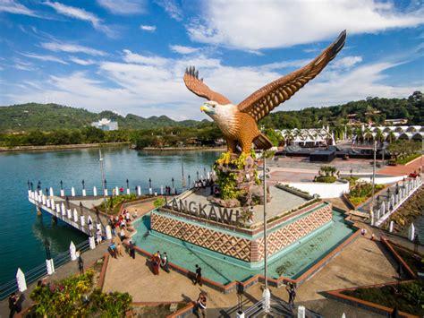 best in langkawi langkawi wonderful island in malaysia gets ready