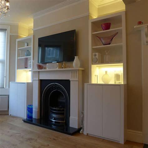 interior decorators mobile al cost of home decoration style within