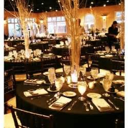 black and gold wedding theme gold wedding theme gold weddings and white centerpiece on