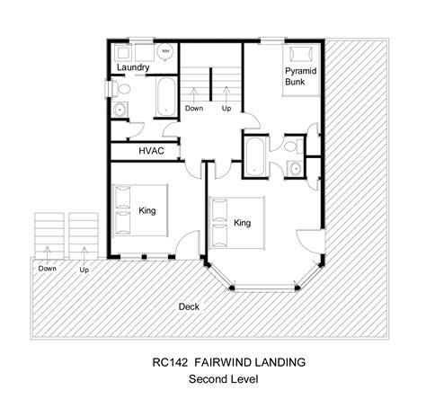 eastpoint green floor plan 100 eastpoint green floor plan mgm property