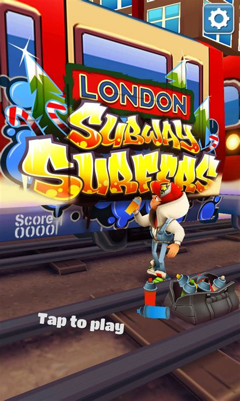 subway surfers mod game for windows phone subway surfers for nokia lumia 525 2018 free download