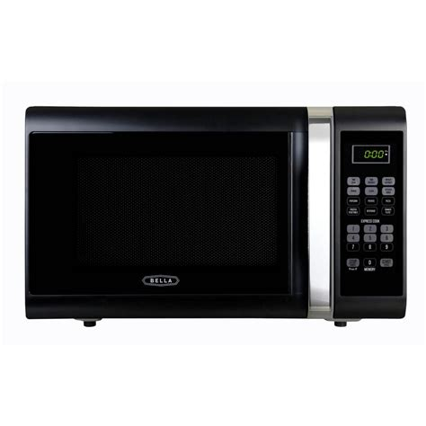 Microwave Lg Low Watt lg electronics 2 0 cu ft countertop microwave oven in