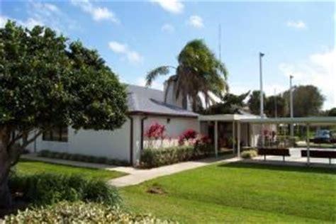 outdoor wedding venues melbourne florida wedding venues in melbourne fl 337 venues pricing