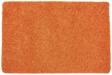 cheap orange area rugs orange rugs cheap area rugs amazing affordable orange grey shag rug that can applied on the