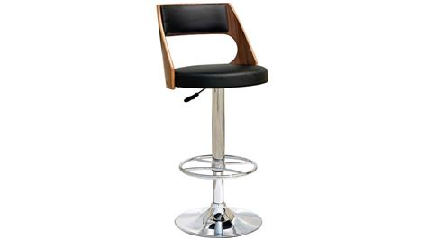 Harvey Norman Stool saturn barstool bar stools dining room furniture