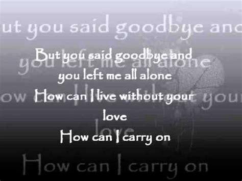 download mp3 free zalikha 5 40 mb goodbye is not forever eric santos lyrics