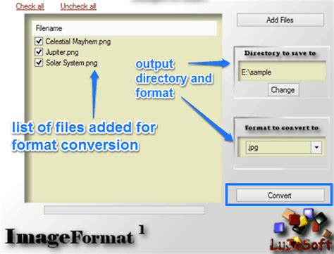 format converter online date unix time converter with bulk and custom date