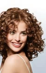 perm for thin hair salon perm for fine hair styles short hairstyle 2013