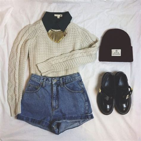 imagenes hipster ropa look hipster