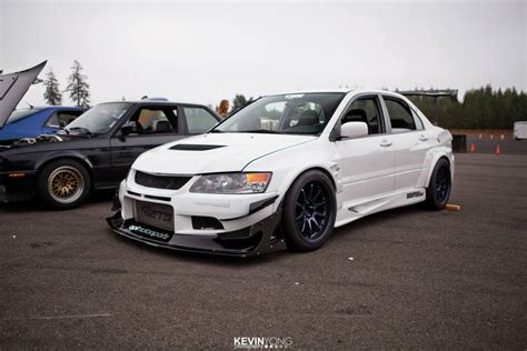 widebody evo widebody evo thread page 2 evolutionm mitsubishi