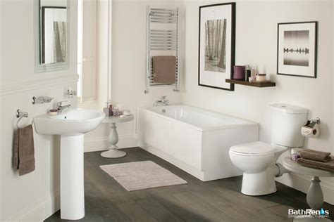 average cost to renovate a bathroom before starting know the average bathroom renovation cost