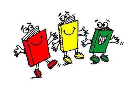book brigade  return  move library kpcw