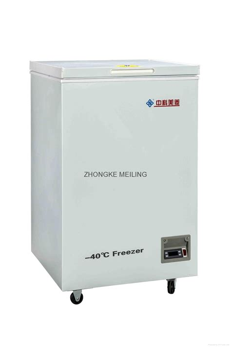Freezer China 40 chest freezer fl110 251 351 meiling china