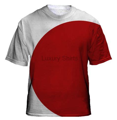 Simple T Shirt Kaos Dual Color Pink Hijau Tentara Import Murah luxury shirts collections t shirts design