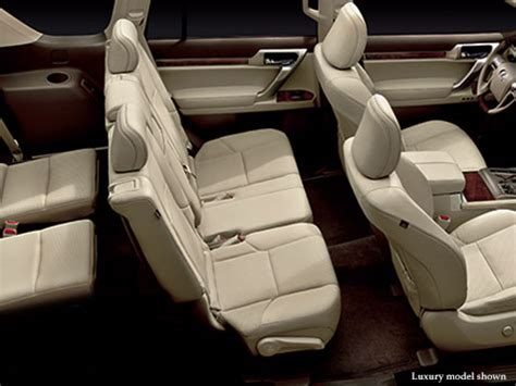 lexus suv inside image gallery lexus suv interior