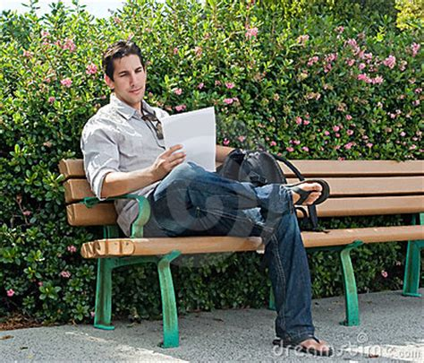 sitting on a park bench song sitting on park bench royalty free stock image image