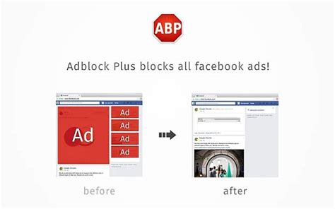 adblock chrome android adblock browser for android with built in ad blocking now available technology news