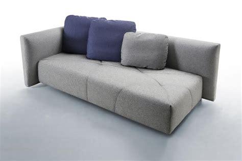 divano letto di design bedbed il divano letto di design you edit