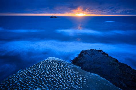 How To Take Low Light Landscape Photos The Creative Low Light Landscape Photography