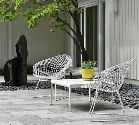 Retro Patio Furniture Is Hot This Summer The Kansas City Retro Patio Set