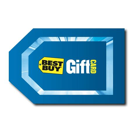 Gift Card Buyer - best buy gift card lizarragatonda twitter