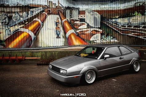 volkswagen corrado stance 64 best images about my vw one day on pinterest mk1