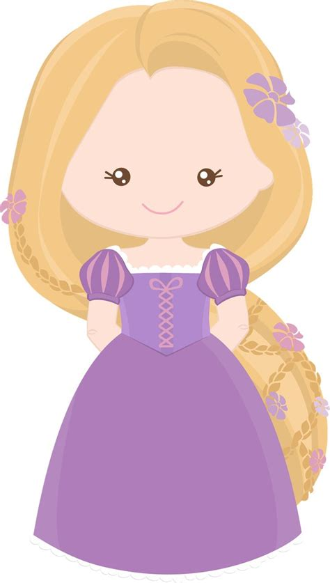 Disney Girlset Hello 15 best clip images on drawing for disney princesses and clip