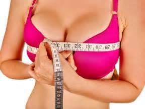 Breast Augmentation Press Layer