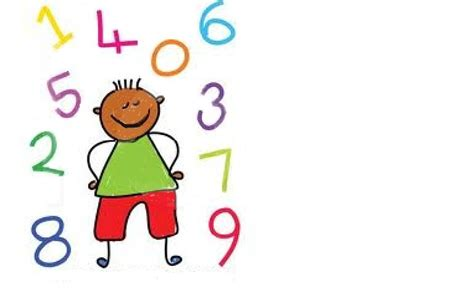 kids learning math clipart children learning math clipart clipground