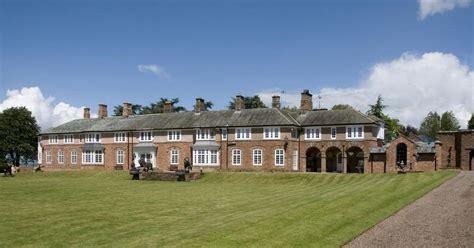 founder house see poundland founder s massive midland house birmingham