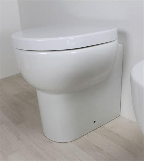sanitari bagni piccoli sanitari bagno piccoli 45 m2