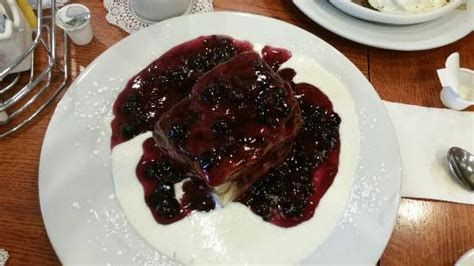 blueberry hill pancake house the 10 best restaurants near cog hill golf country club lemont