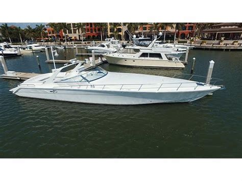 marco island motor boat rental 2001 cary express 70 foot 2001 cary boat in marco island