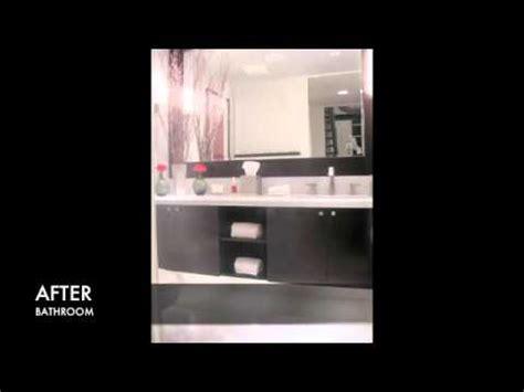 modern interior design orange county interior designer