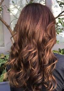 different shades of brown hair color different shades of brown hair color for 2018 best hair