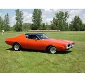 72 Dodge Charger  Flickr Photo Sharing