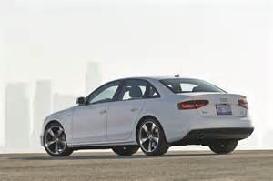 2015 audi a4 pictures photos gallery motorauthority