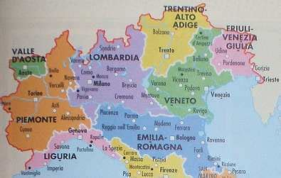 centro lade brescia infos sur 187 carte nord italie 187 vacances arts guides