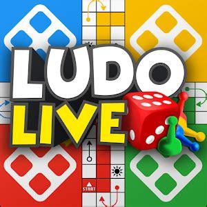 qas scrabble ludo live 187 android free app store