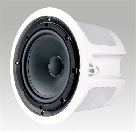Ceiling Speakers With by Krix Stratospherix Outdoor In Ceiling Speakers Multiroom