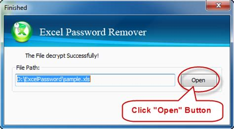 download the pattern password disable zip how to remove clear excel document password