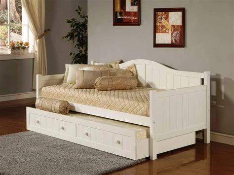 Diy Day Bed by Diy Daybed Ideas Plans Easy Diy Daybed Frame Diy