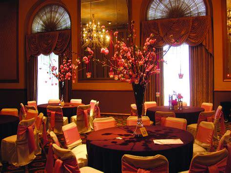 decorazioni floreali per tavoli decorazioni floreali per i tavoli le pi 249 adatte per ogni