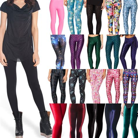 aliexpress leggings aliexpress com buy free shipping new 2014 aus design