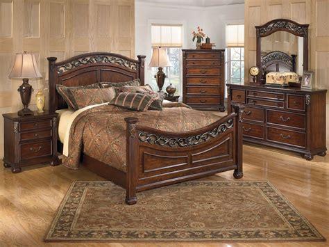 king bedroom sets image: king bedroom furniture sets further solid wood bedroom furniture sets